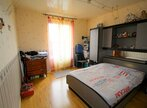 Vente Maison 7 pièces 155m² juziers - Photo 4