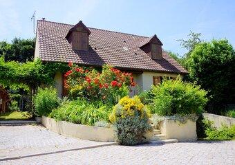 Vente Maison 6 pièces 120m² Épône (78680) - Photo 1