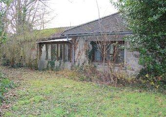 Vente Maison 3 pièces 71m² JUZIERS - Photo 1