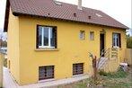 Vente Maison 6 pièces 110m² Aubergenville (78410) - Photo 2