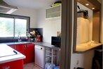 Vente Appartement 3 pièces 69m² Gargenville (78440) - Photo 6