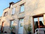 Vente Maison 6 pièces 135m² Mézières-sur-Seine (78970) - Photo 1