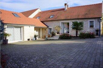 Vente Maison 9 pièces 185m² Épône (78680) - Photo 1