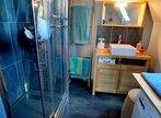 Vente Appartement 3 pièces 65m² FLINS SUR SEINE - Photo 12