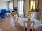 Vente Maison 6 pièces 98m² Boinville-en-Mantois (78930) - Photo 4