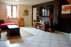 Vente Maison 4 pièces 100m² Porcheville (78440) - Photo 6