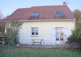 Vente Maison 5 pièces 97m² PORCHEVILLE - photo 2