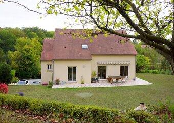Vente Maison 7 pièces 170m² Goussonville (78930) - Photo 1