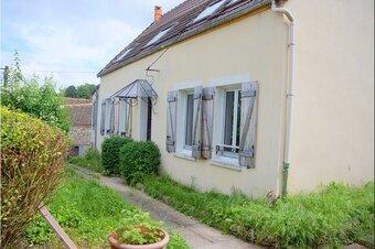 Vente Maison 5 pièces 135m² Septeuil (78790) - Photo 1