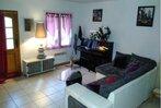 Vente Maison 4 pièces 53m² Juziers (78820) - Photo 2