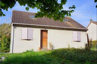 Vente Maison 5 pièces 90m² Épône (78680) - Photo 1