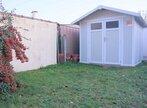Vente Maison 5 pièces 97m² PORCHEVILLE - Photo 14