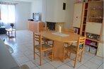 Vente Maison 6 pièces 110m² Issou (78440) - Photo 5