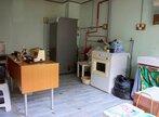 Vente Maison 6 pièces 180m² GUERVILLE - Photo 14