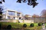 Vente Maison 7 pièces 196m² Hardricourt (78250) - Photo 1