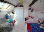 Vente Maison 3 pièces 73m² Jambville - Photo 7