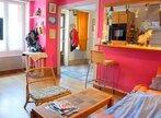 Vente Maison 4 pièces 80m² Bouafle (78410) - Photo 3