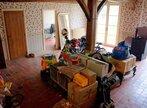Vente Maison 9 pièces 216m² Goussonville (78930) - Photo 10