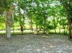 Vente Maison 8 pièces 180m² Mézy-sur-Seine (78250) - Photo 10