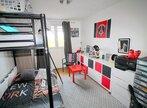 Vente Appartement 3 pièces 68m² ISSOU - Photo 4