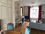 Vente Maison 7 pièces 193m² Sailly-sur-la-Lys (62840) - Photo 3
