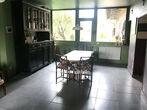 Vente Maison 6 pièces 200m² Fleurbaix (62840) - Photo 2