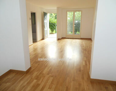 Location Appartement 2 pièces 47m² Capinghem (59160) - photo