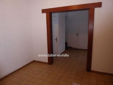 Location Maison 2 pièces 46m² La Chapelle-d'Armentières (59930) - photo
