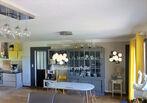 Vente Maison 4 pièces 150m² Le Maisnil (59134) - Photo 2