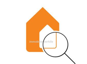 Location Fonds de commerce 141m² Fleurbaix (62840) - Photo 1