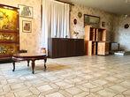 Vente Maison 5 pièces 160m² Givenchy-lès-la-Bassée (62149) - Photo 2