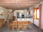 Location Maison 4 pièces 137m² Fournes-en-Weppes (59134) - Photo 2