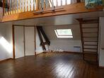 Location Appartement 2 pièces 40m² Fleurbaix (62840) - Photo 2