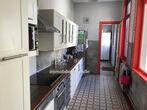 Vente Maison 7 pièces 224m² Armentières (59280) - Photo 3
