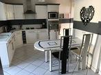 Vente Maison 6 pièces 155m² Fleurbaix (62840) - Photo 3