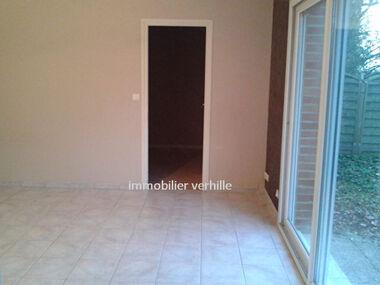 Location Appartement 2 pièces 34m² Fromelles (59249) - photo