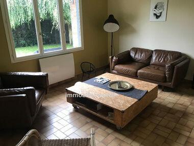 Vente Maison 5 pièces 100m² Le Maisnil (59134) - photo