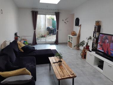 Location Maison 4 pièces 97m² Laventie (62840) - photo