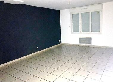 Vente Maison 4 pièces 110m² Bailleul (59270) - photo