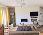 Vente Maison 4 pièces 150m² Le Maisnil (59134) - Photo 1