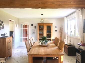 Vente Maison 5 pièces 121m² La Couture (62136) - Photo 1