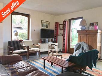 Vente Maison 6 pièces 200m² Fleurbaix (62840) - Photo 1