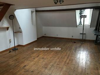 Location Appartement 2 pièces 40m² Fleurbaix (62840) - Photo 1