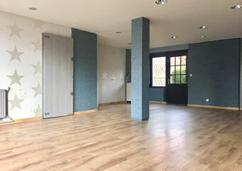 Location Fonds de commerce 58m² Fleurbaix (62840) - photo