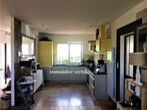 Vente Maison 4 pièces 150m² Le Maisnil (59134) - Photo 3