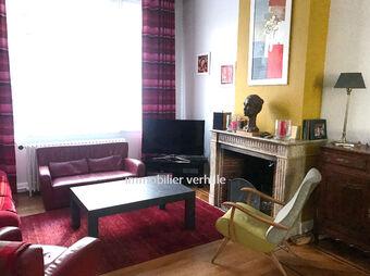 Vente Maison 7 pièces 224m² Armentières (59280) - photo