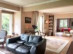 Vente Maison 5 pièces 167m² Saint-Jans-Cappel (59270) - Photo 2
