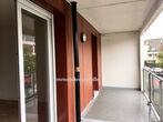 Vente Appartement 3 pièces 66m² Wasquehal (59290) - Photo 4