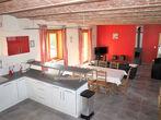 Location Maison 4 pièces 137m² Fournes-en-Weppes (59134) - Photo 3