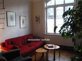 Location Maison 4 pièces 128m² Armentières (59280) - photo